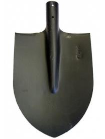 (53688) Лопата штыковая ЛУК-1 (ВМ3)