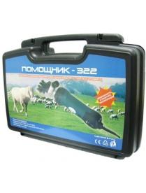 Машинка для стрижки овец Помощник 322
