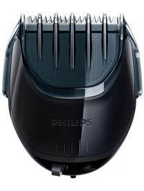 Philips YS511/50 Доп. насадка стайлер для бороды