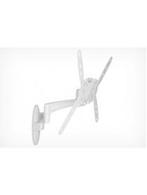 Holder LCDS-5029 белый