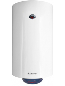 Ariston ABS BLU R 100 V 3700264