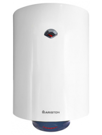 Ariston ABS BLU R 80 V 3700263