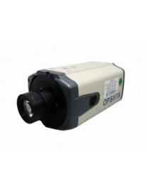 IP камера Орбита VD-102 (1280*720, 1Mpix, H.264, 4мм)/40