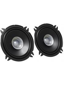 JVC CS-J510X