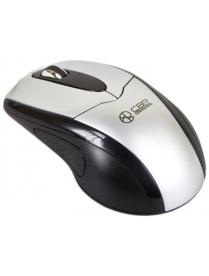 CBR CM-101 Silver