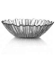 Салатник из закал. стекла Аврора 304мм (2) 10513B