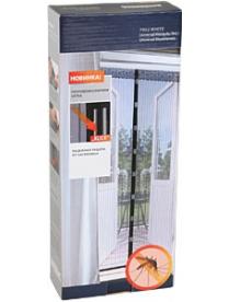 Rosenberg 7955 (противомоскитная сетка (для балкона, 80x220))