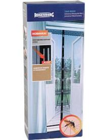 Rosenberg 7956 (противомоскитная сетка (для балкона, 80x220))