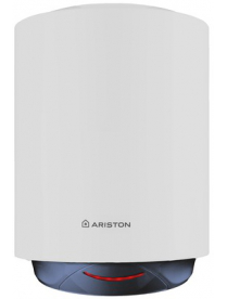 Ariston ABS BLU R 30 V SLIM 3704032