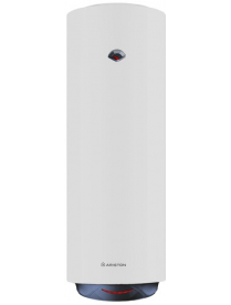 Ariston ABS BLU R 80 V SLIM 3700276