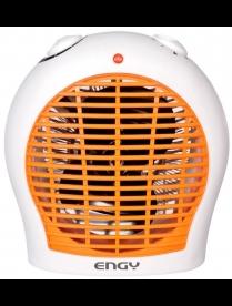 ENGY EN-516