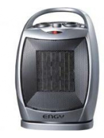 Engy РТС-308B