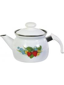 Чайник 1,0л С2707АП
