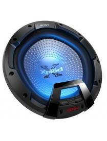 SONY XS-LEDW12