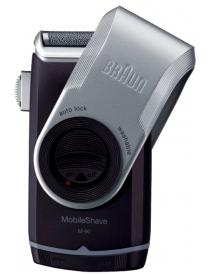 Braun M90