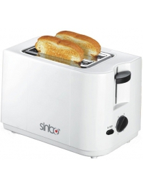 Тостер Sinbo ST 2411