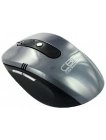 CBR CM-500 Grey