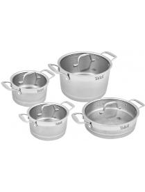 (41146) Набор посуды TalleR TR-7130