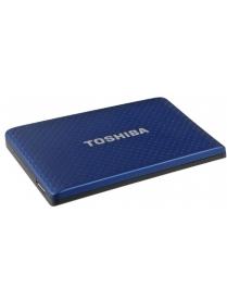 Накопитель HDD 1 Tb Toshiba