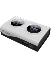 GC-U3H4P3 Концентратор USB 3.0 4 порта