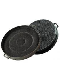 Комплект фильтров угольных 2шт. Ф-05 кассетный