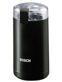 Bosch MKM6003
