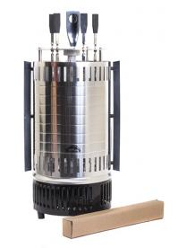 КАВКАЗ-1А с запасным нагревательным элементом