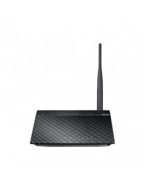 Wi-Fi роутер ASUS ASL-RT-N10 E WLAN 150Mbps