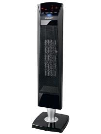 SCARLETT SC-FH53K01