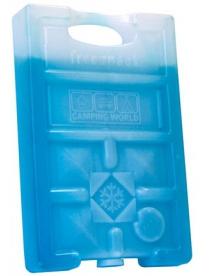 Аккумулятор холода Grifon 30*115*180мм (20) 650-071
