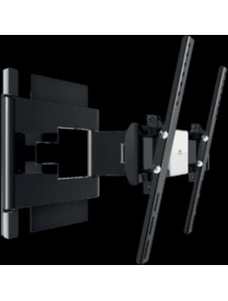 HOLDER LEDS-7025 белый