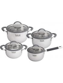 (55870) Набор посуды TalleR TR-7160