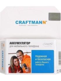 АКБ CRAFTMANN Samsung SM-G900 (EB-BG900BBE)