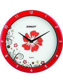 Scarlett SC-WC1003i