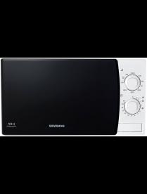 Samsung GE-81KRW-1