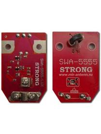 Усилитель SWA-5555