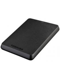 Накопитель HDD 2 Tb Toshiba USB 3.0