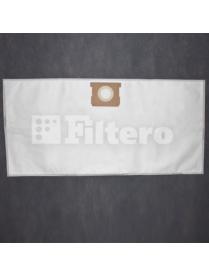 Пылесборник Filtero BRT 20 (2) Pro