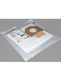 Пылесборник Filtero BSH 15 (2) Pro