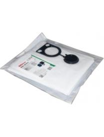 Пылесборник Filtero BSH 20 (2) Pro