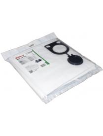 Пылесборник Filtero BSH 35 (2) Pro