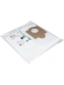Пылесборник Filtero HIT 20 (2) Pro