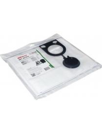 Пылесборник Filtero INT 20 (2) Pro