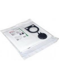 Пылесборник Filtero INT 30 (2) Pro