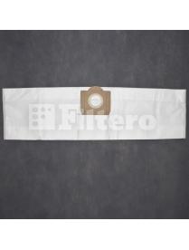 Пылесборник Filtero KAR 15 (2шт./уп.) Pro
