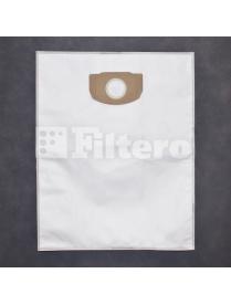 Пылесборник Filtero KAR 20 (2) Pro