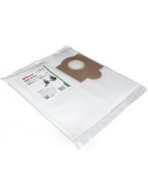 Пылесборник Filtero KAR 30 (2) Pro