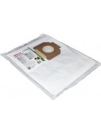 Пылесборник Filtero KAR 50 (2) Pro