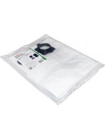 Пылесборник Filtero MAK 20 (2) Pro