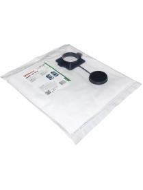Пылесборник Filtero MAK 40 (2) Pro